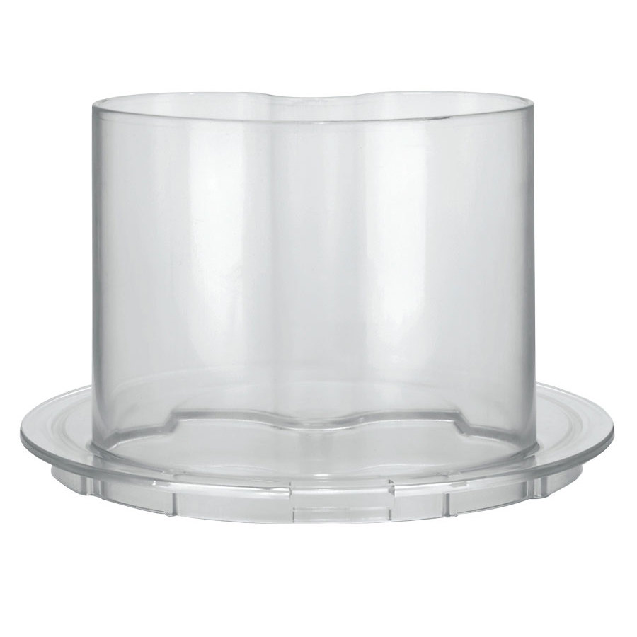 Pro Batch Bowl Cover for Waring FP40 and FPC Food Processor
