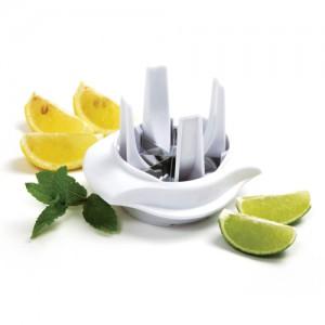 Lemon / Lime Slicer Wedger