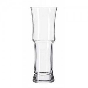 15.5 oz. Napoli Grande Glass