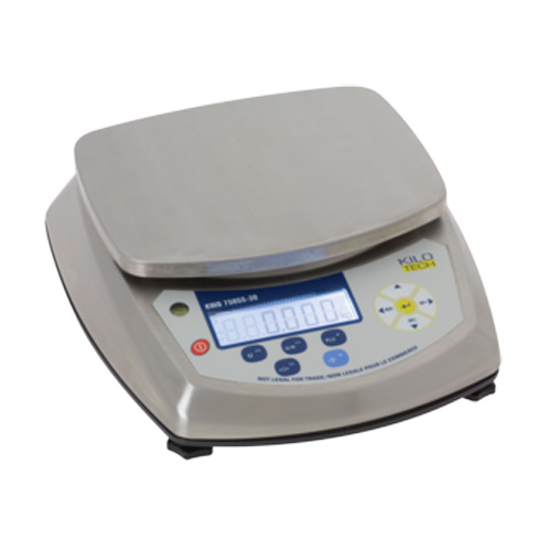 30LB X 5G Digital Scale