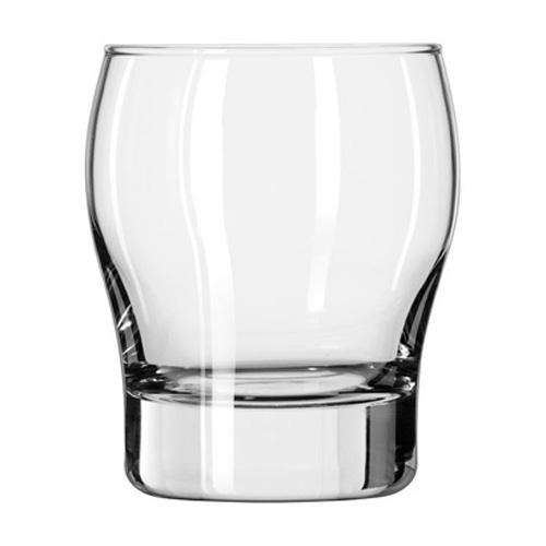 12-Pack 12 oz. Perception Double Old Fashioned Glass