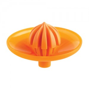 2-Sided Plastic Citrus Juicer