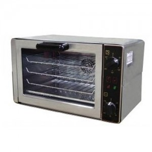 55x50x33CM Convection Oven