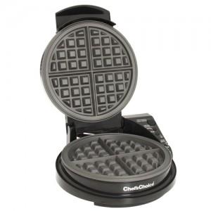 Belgian Waffle Pro
