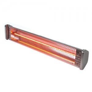 Wall Mounted Outdoor Patio Heater
