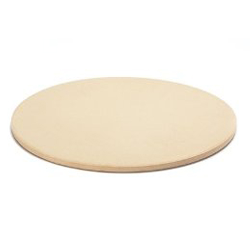 "13"" Pizza Baking Stone"