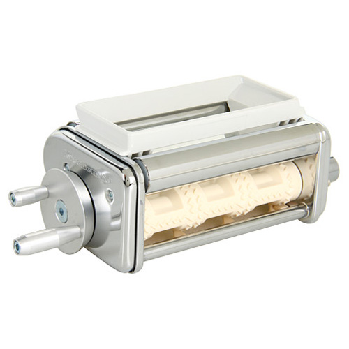 Ravioli Cutter Stand Mixer Attachment