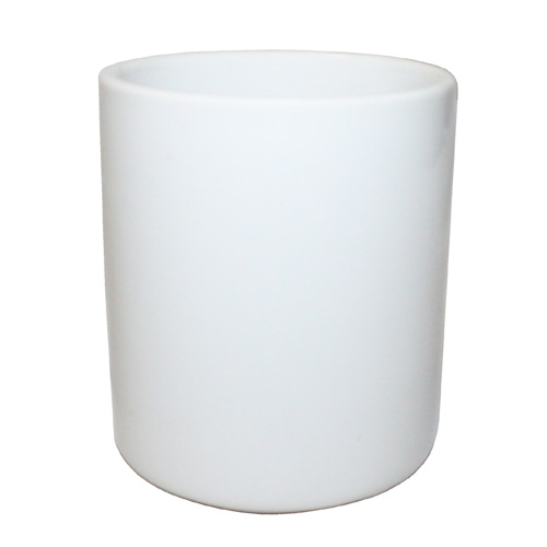 Royal Classic 200ml Cylinder Shaped Tea Cup