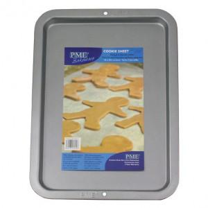 13.7x9.3x0.6IN. Cookie Sheet Pan
