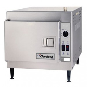 Steamcraft Ultra 3 Convection Steamer
