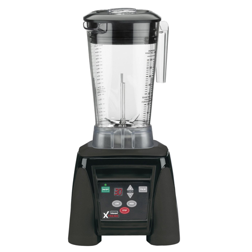 Xtreme Blender with Timer