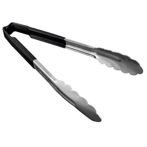 16 Inch Colour-Coded Cool Touch Tongs