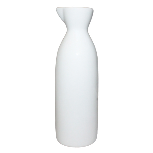 300ml Large Sake Bottle
