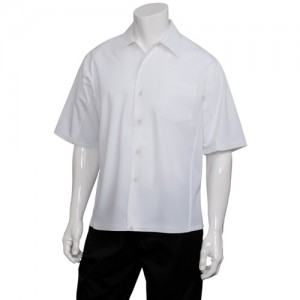 Part # 404230, Model # CSCV-WHT-XL