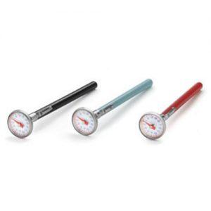 Suzie Q Thermometer