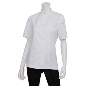 Part # 407460, Model # BCWSZ006-WHT-XL