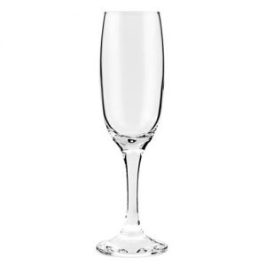 cad73b1e103 Libbey 5.5 oz. Embassy Champagne Coupe Glass | Tap Phong