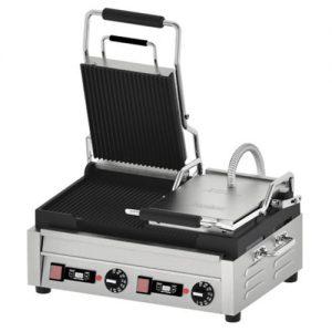 part-907600-model-42914