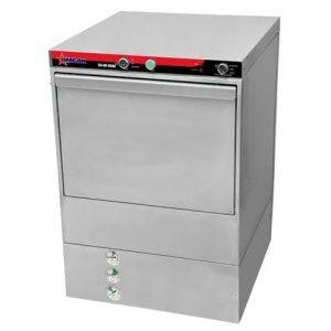 part-412160-model-cd-gr-0500